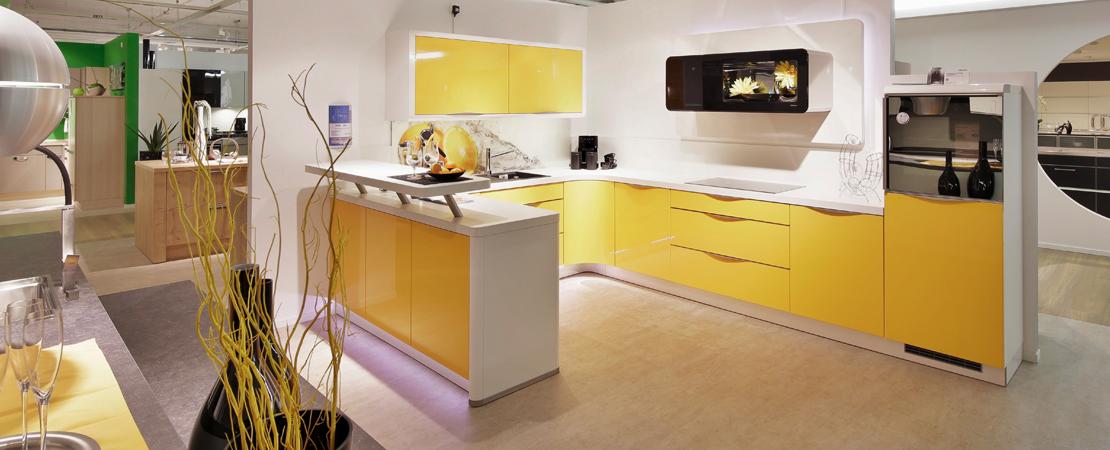 m bel schulenburg hamburg halstenbek. Black Bedroom Furniture Sets. Home Design Ideas